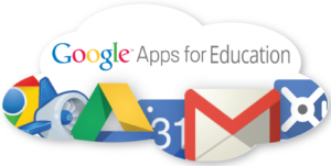 Google-Apps-for-Education-1